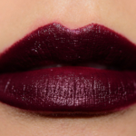 Colour Pop Dukes Lippie Stix