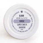 Colour Pop Elixir Super Shock Shadow