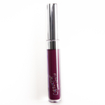 Colour Pop Hutch Ultra Satin Liquid Lipstick