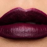 ColourPop Hutch Ultra Satin Liquid Lipstick