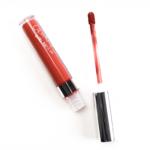 Colour Pop Love Bug Ultra Matte Liquid Lipstick