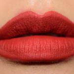 ColourPop Mama Ultra Matte Liquid Lipstick