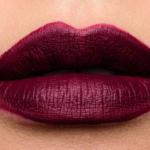 ColourPop Notion Ultra Matte Liquid Lipstick