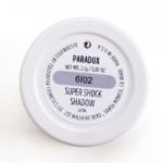 Colour Pop Paradox Super Shock Shadow