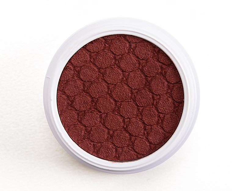 ColourPop Seeker Super Shock Shadow