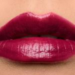 Colour Pop Sookie Ultra Glossy Lip