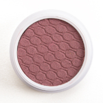Colour Pop Tang Super Shock Shadow