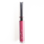 ColourPop Viper Ultra Matte Liquid Lipstick