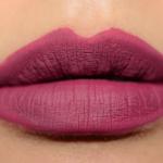 Colour Pop Viper Ultra Matte Liquid Lipstick