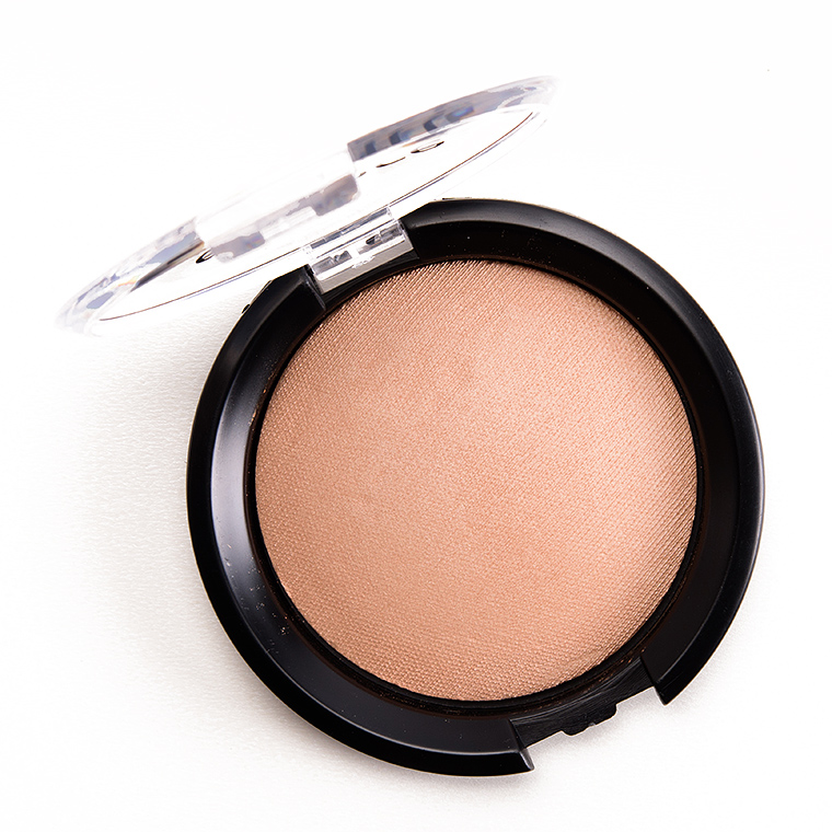 Essence Be My Highlight Pure Nude Highlighter
