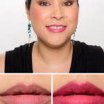 Estee Lauder Power Mode (410) Hi-Lustre Pure Color Envy Lipstick