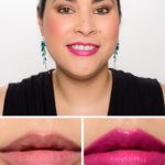 Estee Lauder Thrill Seeker (420) Hi-Lustre Pure Color Envy Lipstick