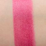 Estee Lauder Sly Ingenue (430) Hi-Lustre Pure Color Envy Lipstick
