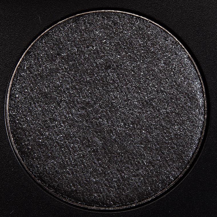 Estee Lauder x Victoria Beckham Black Myrrh Eye Ink