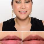 Estee Lauder Brazilian Nude Victoria Beckham Lipstick