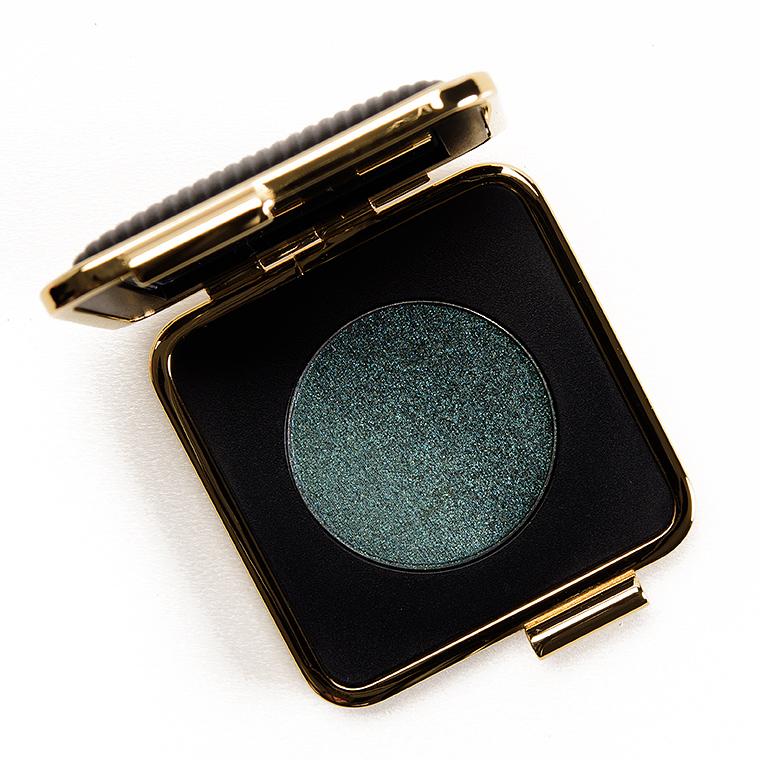 Estee Lauder Charred Emerald Eye Metals