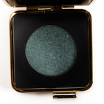 Estee Lauder Charred Emerald Eye Metals