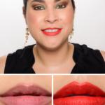 Estee Lauder Chilean Sunset Victoria Beckham Lipstick