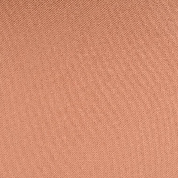Estee Lauder x Victoria Beckham Java Sun Bronzer