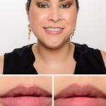 Estee Lauder Moroccan Heat Victoria Beckham Lip Gloss