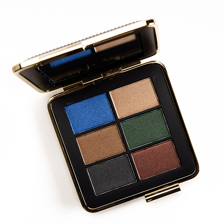 Estee Lauder x Victoria Beckham Eye Palette
