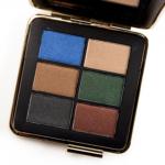 Estee Lauder Original Victoria Beckham Eye Palette