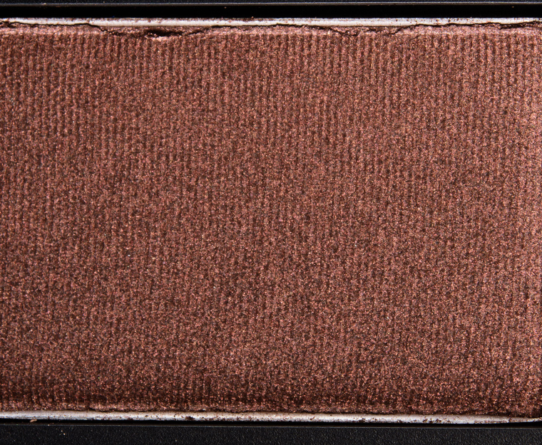Estee Lauder x Victoria Beckham Black Nutmeg Eyeshadow