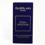 Guerlain Shalimar Ecrin 2 Couleurs Eyeshadow Duo