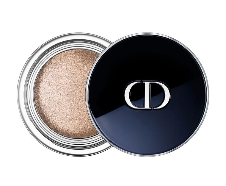 Dior Splendor Collection for Holiday 2016
