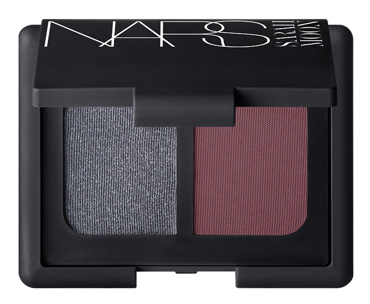 NARS x Sarah Moon Collection for Holiday 2016