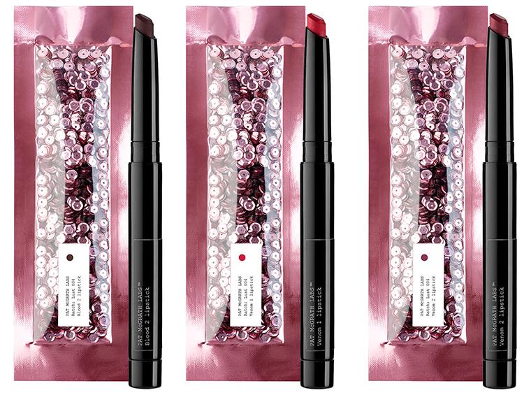 Pat McGrath Lust 004 Lipstick