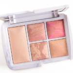 Hourglass Surreal Light Ambient Lighting Powder