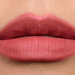 Kat Von D Double Dare Studded Kiss Lipstick