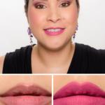 Kat Von D Mother Everlasting Liquid Lipstick