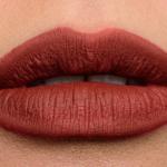 Kat Von D Plath Everlasting Liquid Lipstick