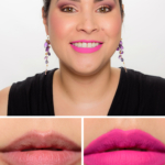 Kat Von D Backstage Bambi Everlasting Liquid Lipstick