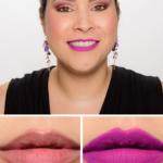 Kat Von D L.U.V. Everlasting Liquid Lipstick