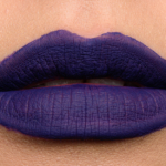 KVD Beauty Echo Everlasting Liquid Lipstick