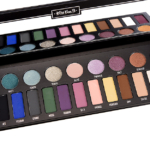 Kat Von D MetalMatte Holiday 2016 Eyeshadow Palette