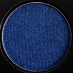 Kat Von D Nebula Metal Crush Eyeshadow