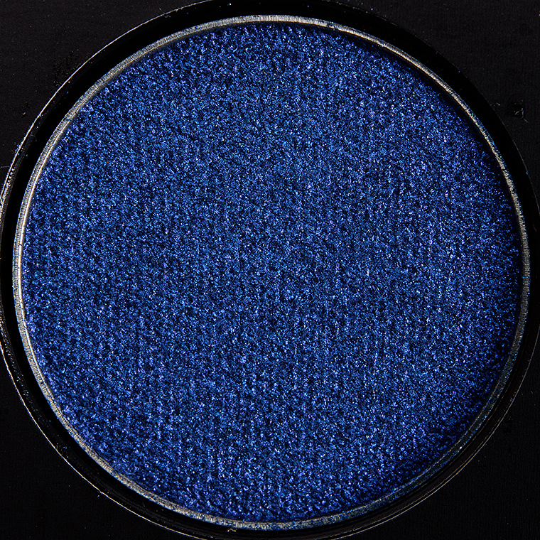 KVD Beauty Nebula Metal Crush Eyeshadow