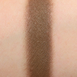 KVD Beauty Oak Eyeshadow