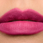 Kat Von D Mother Studded Kiss Lipstick