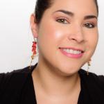 Laura Mercier Indiscretion Face Illuminator