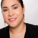 Laura Mercier Devotion Face Illuminator