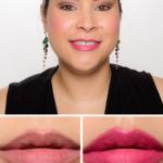Laura Mercier Bebe Crème Smooth Lip Colour