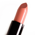 Laura Mercier Catherine Crème Smooth Lip Colour