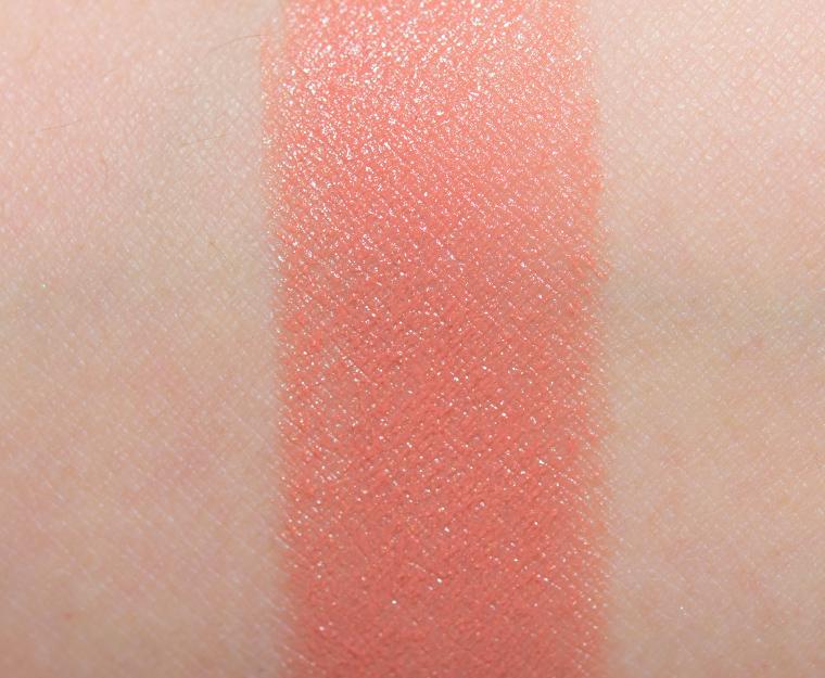 Lip Balm by Laura Mercier #18