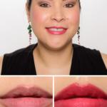 Laura Mercier Joanne Crème Smooth Lip Colour