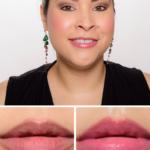 Laura Mercier Bebe Lip Glace